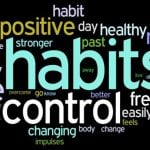 Lazy People Healthy Habit Formation
