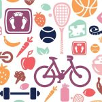 Why You Must Start a New Healthy Habit Today