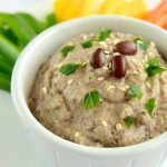 How to Make Dips that are Delicious and Nutritious