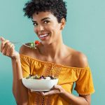 Can You Improve Your Mood With Food?